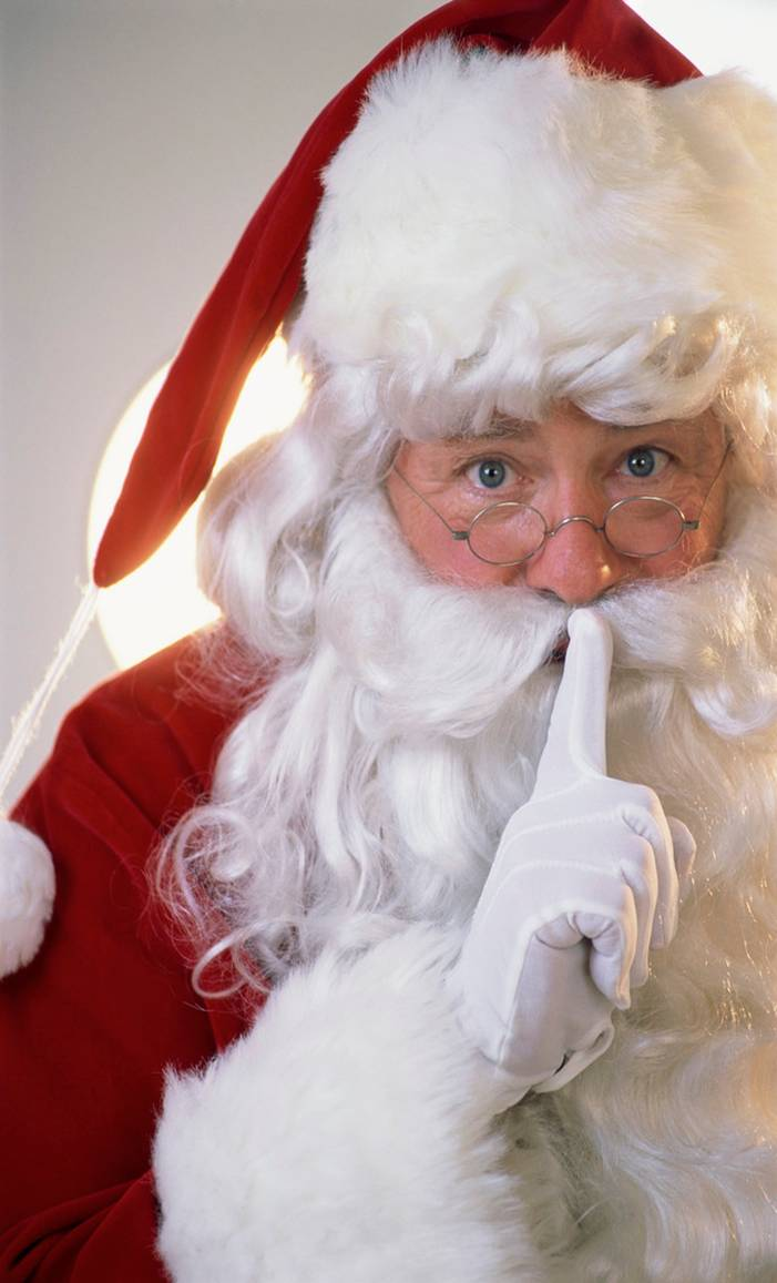 Guess the Image Holiday Edition! Round سبع~WINNER Santa-clause1